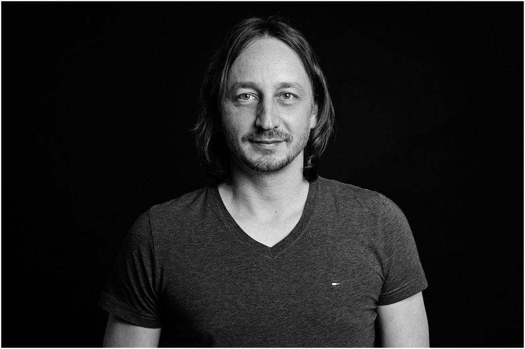 Marco Rauch